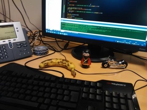das_setup-2